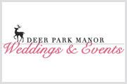 Deer Park Manor Logo