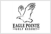 Eagle Pointe Logo