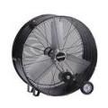 Fan, 42″ Round