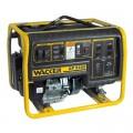 Generator, 5600 Watt