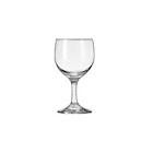 Wine Glass, 6.5oz