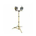 Flood Light, 1000 watt