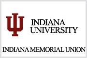 Memorial Union Logo
