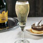 Champagne, Tulip 8oz