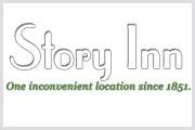 Story Inn Logo