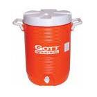 Water Cooler, 5 Gallon