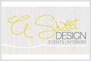 A Sweet Design Logo