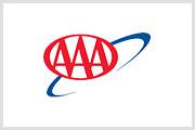 AAA Hoosier Motor Club Logo