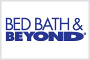 Bed Bath & Beyond Logo
