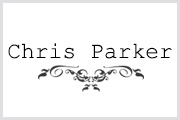 Chris Parker Logo