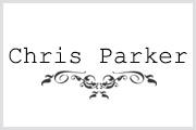 Chris Parker Logo