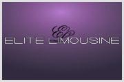 Elite Limousine Logo
