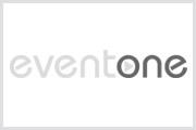 Event One Logo