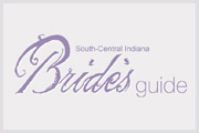 Herald Times Bride's Guide Logo