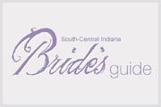 Herald Times Bride's Guide Logo