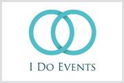 I Do Events Logo