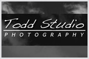 Todd Studio Photography Logo