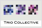 Trio Collective Logo