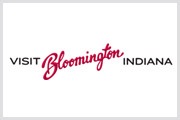 Visit Bloomington Logo