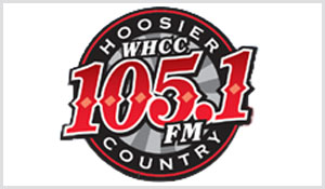 WHCC Logo