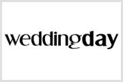 Wedding Day Magazine Logo