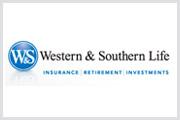Western & Southern Life Logo