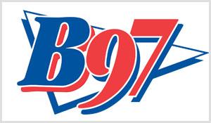 wbwb Logo