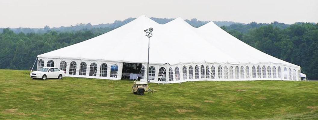 Perfect Parties Tents u0026 Events (812) 334-2219 | Party Rental Bloomington IN & Perfect Parties Tents u0026 Events (812) 334-2219 | Party Rental ...