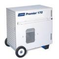 Heater, Tent 180,000 btu