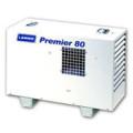 Heater, Tent 80,000 btu