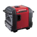 Generator, Super Quiet 3000watt