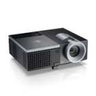 Projector LCD 4100 Lumins