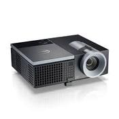 Projector LCD 4100 Lumins