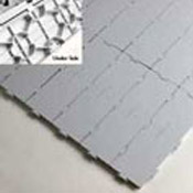 Flooring, Event Deck Gray