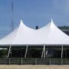 Tent, Pole 40 x 60 White High Peak