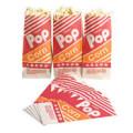 Popcorn Bags