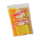 Popcorn 8oz with Popping Oil