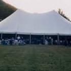 Tent, Pole 60 x 90 White High Peak