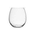 Stemless Wine Glass, 16.75oz