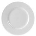 Bread & Butter Plate, 6 1/2″ – Classic White