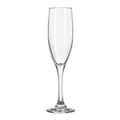 Champagne, Fluted 6oz