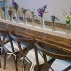 Table, Farm