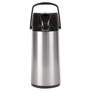 Dispenser, 2.2L Stainless Steel Airpot