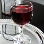Wine Glass, 8oz